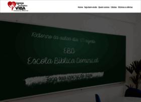 ievida.com.br