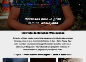 iew-la.org