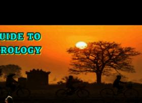 iexamcenter.com