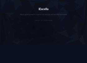 iexcella.com