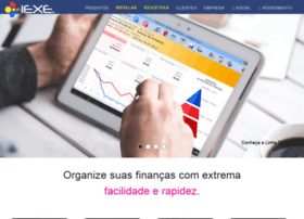 iexe.com.br