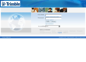 iexpense.trimble.com