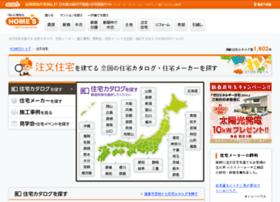 iezukuri-net.com