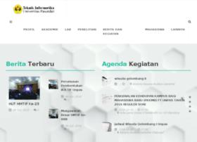 if-unpas.org