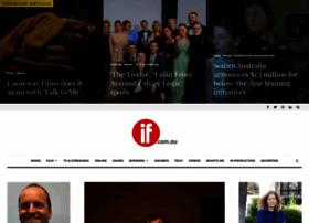 if.com.au
