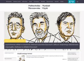 if.pw.edu.pl