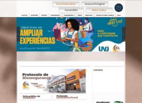 ifa-ba.com.br
