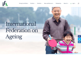 ifa-fiv.org