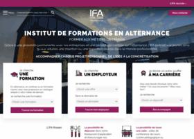 ifa-rouen.fr