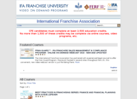 ifa.bizvision.com