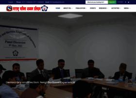ifa.org.np