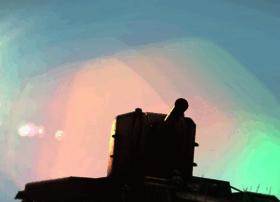 ifa3.ru