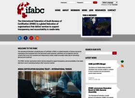 ifabc.org