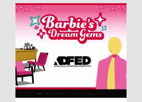 ifadfed.wordpress.com