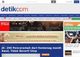 ifajarwidi.blogdetik.com