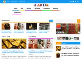 ifakta.com