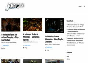 ifallsjournal.com