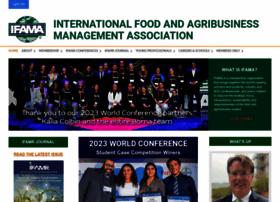 ifama.org