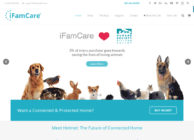 ifamcare.com