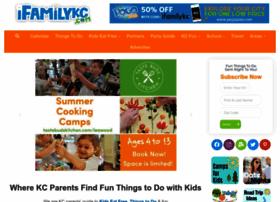 ifamilykc.com