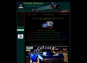 ifamilysoftware.com