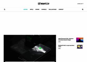 ifanatic.fr