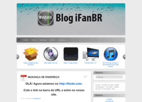 ifanbr.wordpress.com