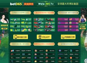 ifanquan.com