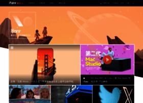 ifanr.com