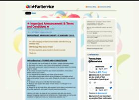 ifanservice.wordpress.com