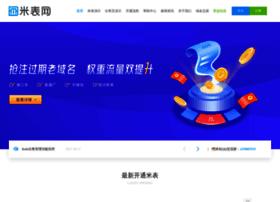 ifanxian.com