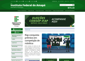 ifap.edu.br
