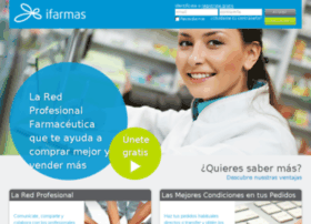 ifarmas.com