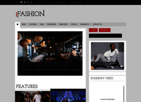 ifashion.co.za