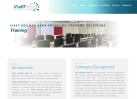 ifast.com.pk