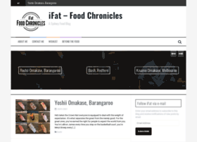 ifat23.wordpress.com