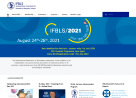 ifbls.org