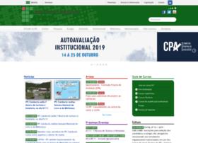 ifc-camboriu.edu.br