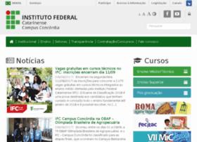 ifc-concordia.edu.br