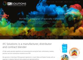 ifc-solutions.com