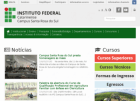 ifc-sombrio.edu.br