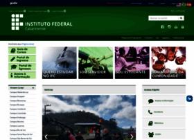 ifc.edu.br