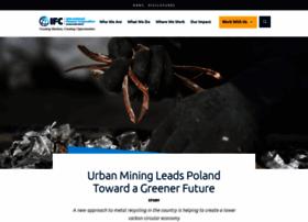 ifc.org