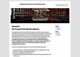 ifc.wustl.edu