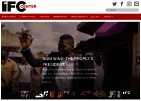 ifccenter.com