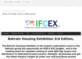 ifcex.com