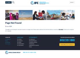 ifcext.ifc.org