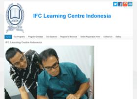 ifcindo.truscel.com