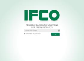 ifco-online.com