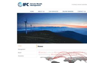 ifcpb.com